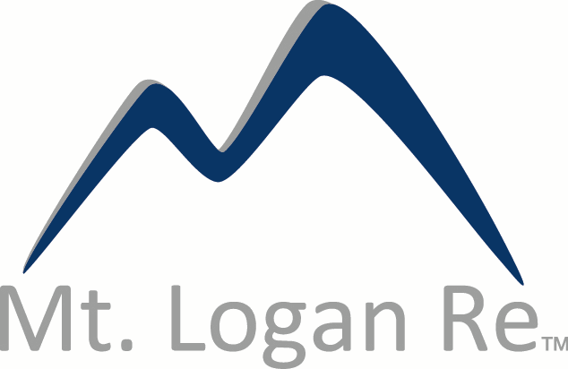 Mt Logan Re