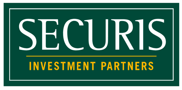 Securis Investments
