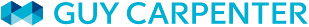 Guy Carpenter logo