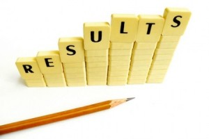 Reinsurance results season