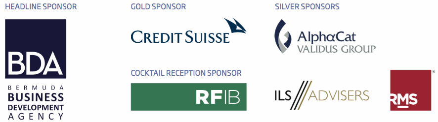 Artemis ILS Asia 2016 sponsors