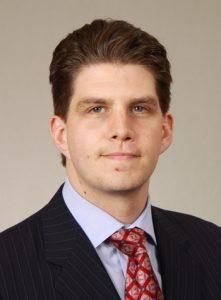 Craig Wenzel, XL Catlin
