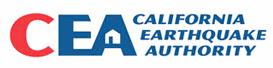 California Earthquake Authority (CEA)