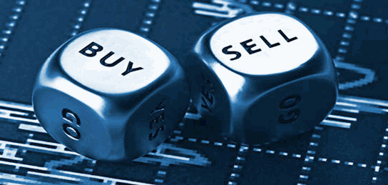 Secondary catastrophe bond trading