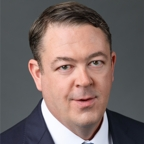 John DeCaro, Elementum Advisors
