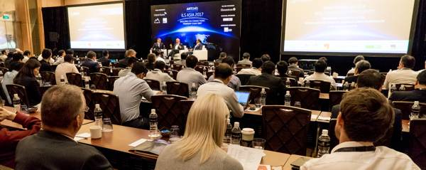 ils-asia-2017-conference-room