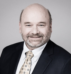 Dirk Lohmann, Secquaero