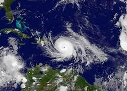 hurricane-maria-2017-satellite