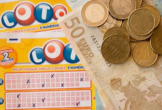 lottery-ils-reinsurance