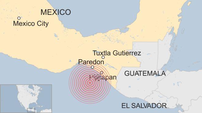 mexico-earthquake-cat-bond-fonden