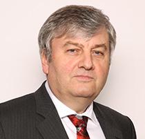 Victor Peignet, SCOR