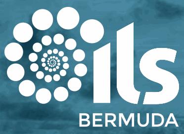 ILS Bermuda Convergence 2017