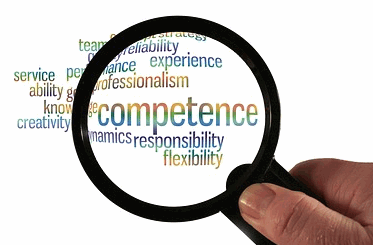 competence-2741773_640
