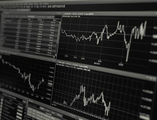 reinsurance-electronic-trading