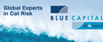 Blue Capital Management Ltd