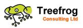 Treefrog Consulting Ltd.