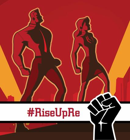 rise-up-reinsurance