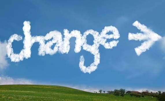 change-reinsurance