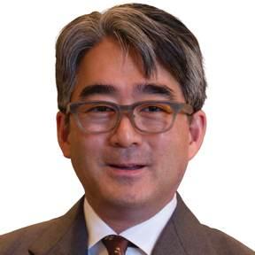John Seo, Fermat Capital