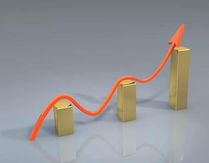 Rising ILW pricing