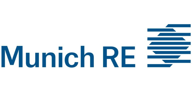 munich-re-logo