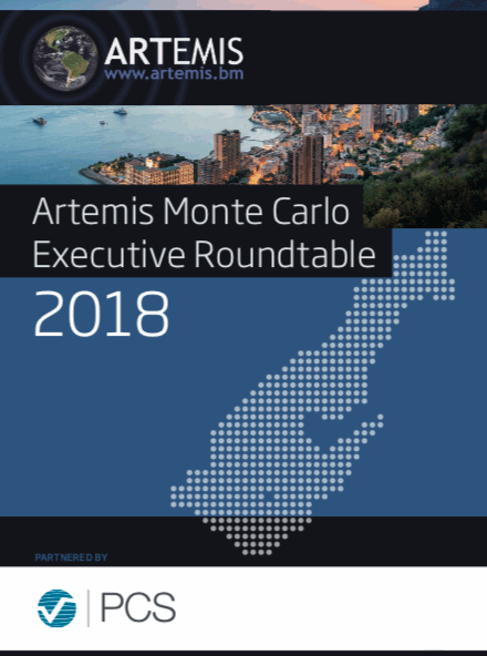 artemis-monte-carlo-rt-2018