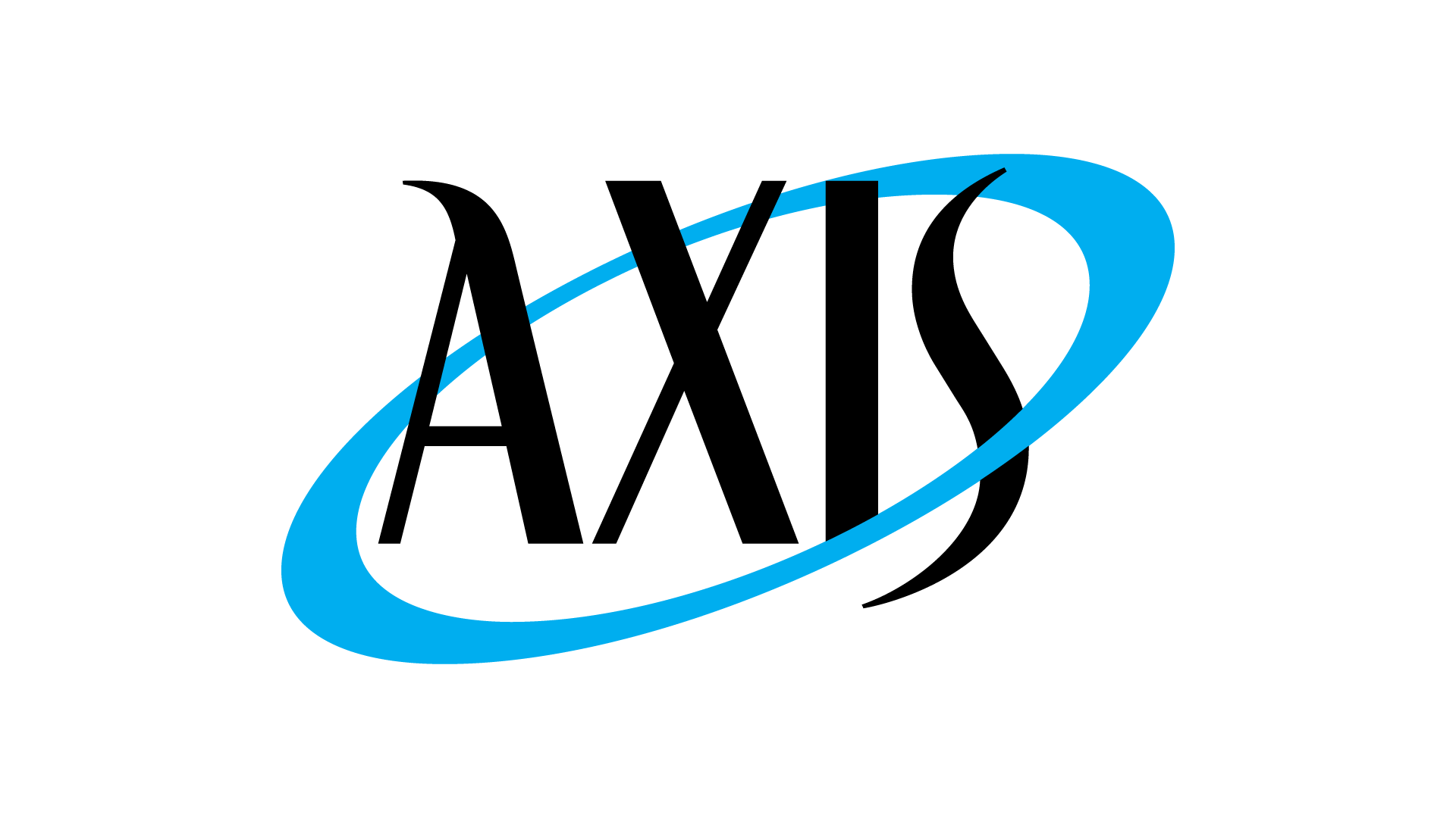 axis-capital-logo