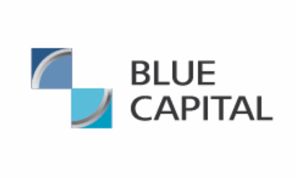 blue-capital-logo