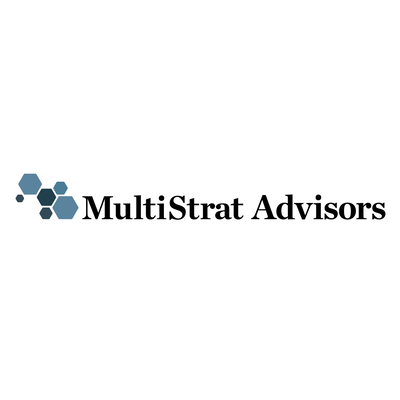 multistrat-advisors