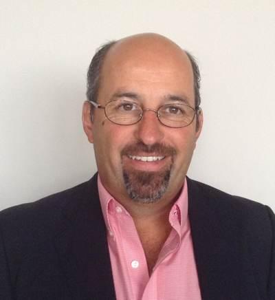 Rick Pagnani, PIMCO