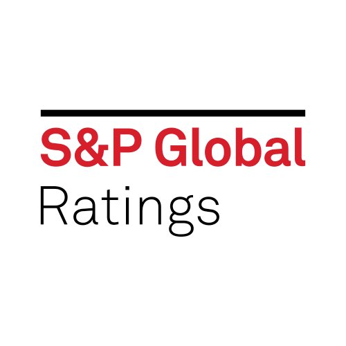 standard-poors-logo