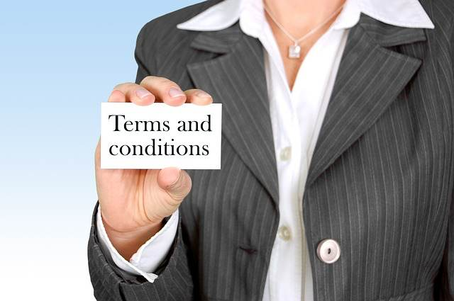 terms-conditions-ils-reinsurance