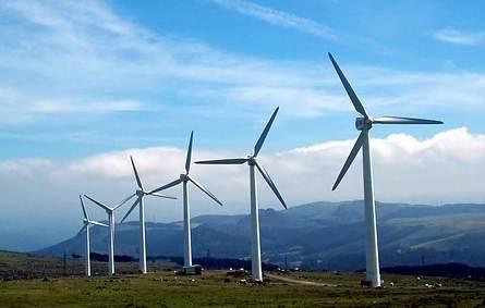 wind-farm-photo
