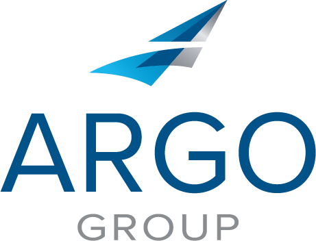 argo-group-logo