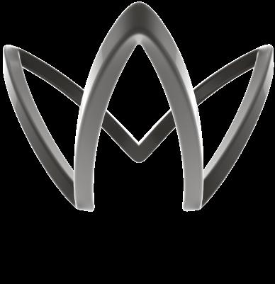 aspen-insurance-logo