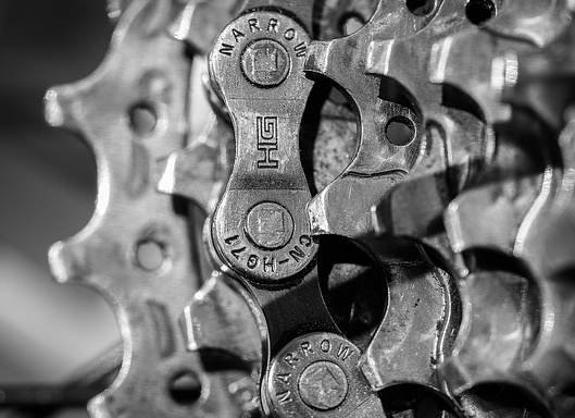 bicycle-gears
