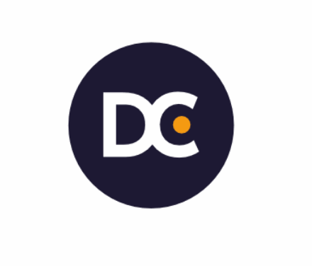 descartes-underwriting-logo