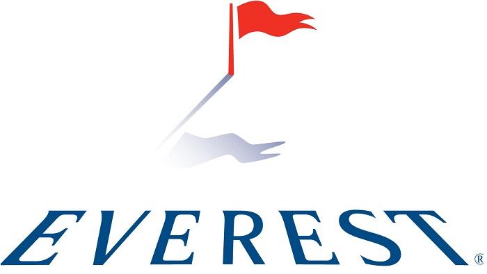 everest-re-logo