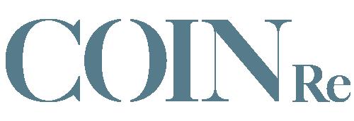 COIN Re logo