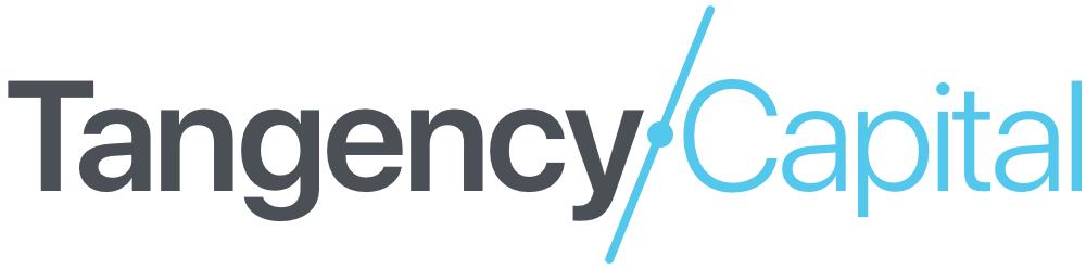 tangency-capital-logo