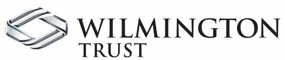 wilmington-trust