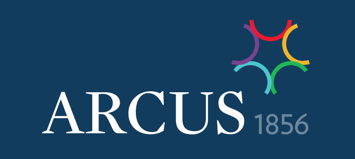 arcus-1856-syndicate-logo