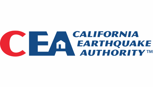 california-earthquake-authority-logo