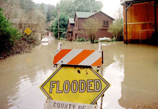 flooded-sign