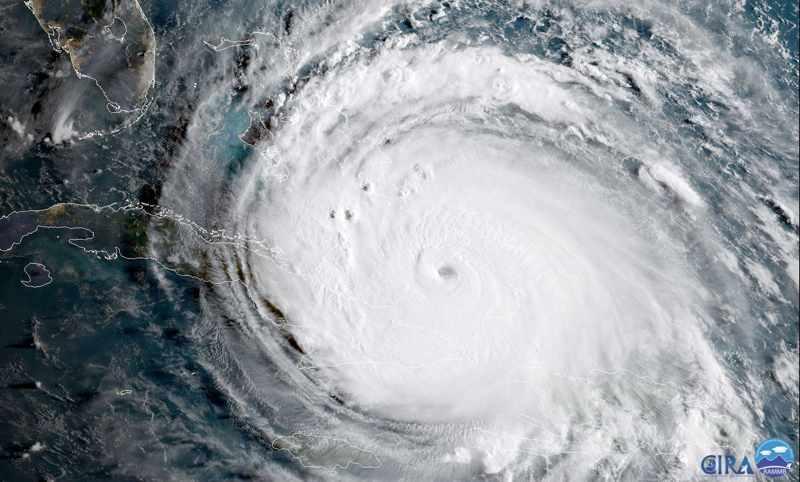 hurricane-irma-2017