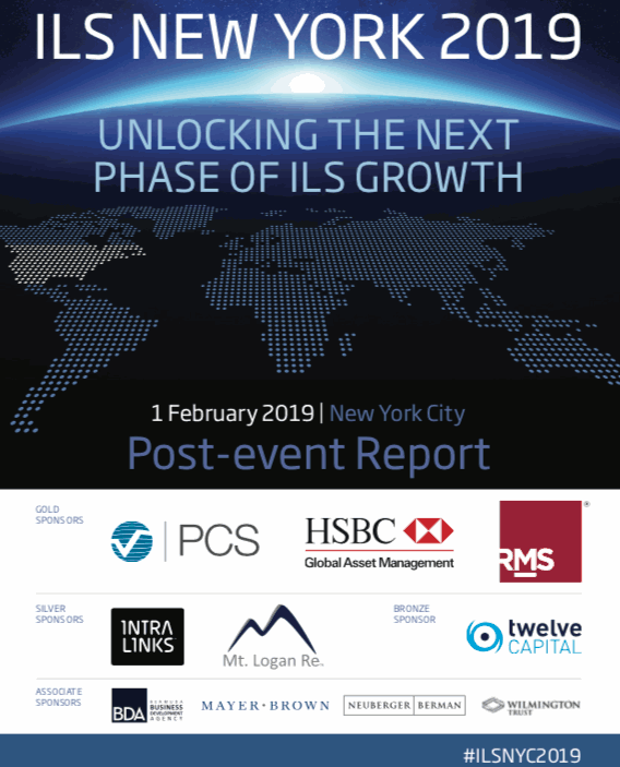 ILS NYC 2019 Conference Report image