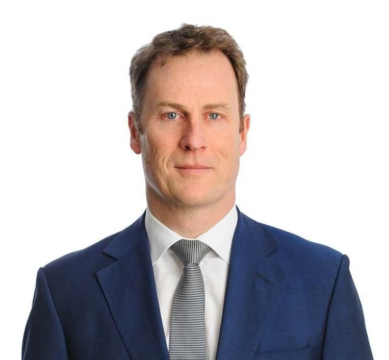 Jon Sullivan, Brit