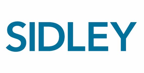 sidley-austin-logo