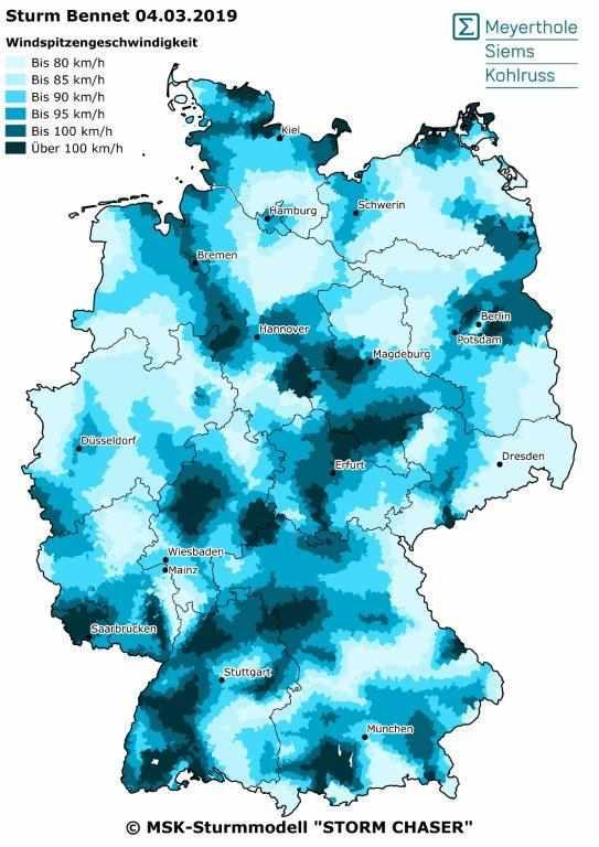 storm-bennet-freya-map