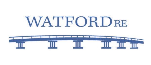 watford-re-logo